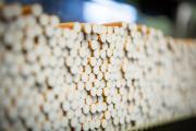 Persbericht: Burgemeester Halsema laat zich gebruiken door anti-tabakslobby